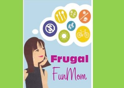 SHE'S BAAACK!! EAST COBBER FRUGAL FUNMOM FIELD TRIPS: MAY 25 – MAY 31