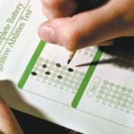 EDUCATION STATS: EAST COBB MIDDLE SCHOOLS