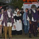 Have a Hauntingly Good Time! Community Events October 19-23