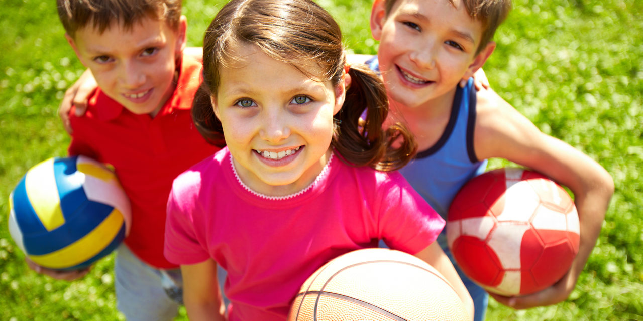 THE EARLY BIRD GETS THE CAMPERS! ADVERTISE IN EAST COBBER'S EARLY BIRD CAMP GUIDE!