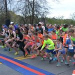 March Into Spring! Community Events: March 22-28