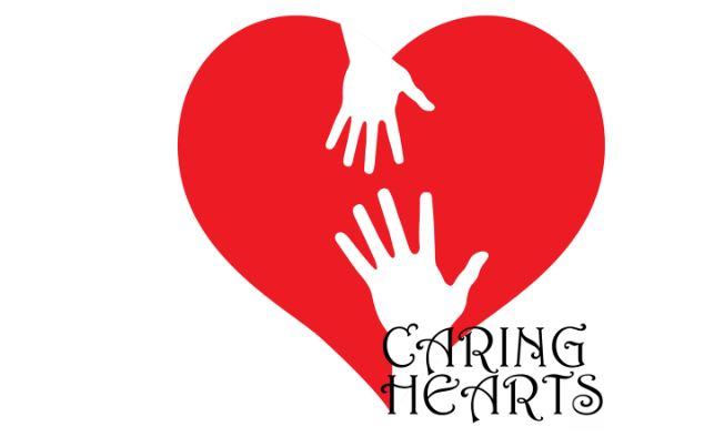 Pilgrimage UCC Offering Free Caregiver's Support Workshop