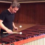The Lassiter Bands Program Presents its 2019 Percussion Ensemble Symposium