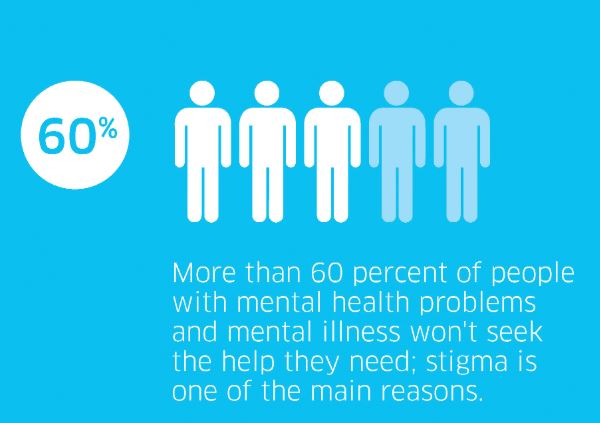 MAY IS MENTAL HEALTH MONTH 2