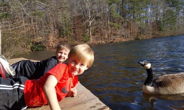 Summer Fun is Just Around the Corner! Community Events May 17-23