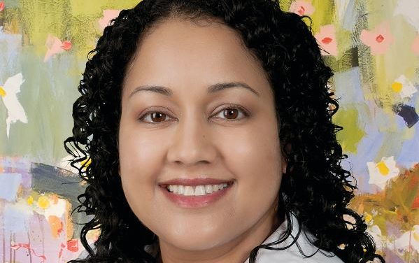 THE DOCTOR IS IN! DERMATOLOGY AFFILIATES WELCOMES DR. ANITA SHETTY