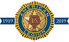 American Legion Post 29 will host Oratorical Scholarship Contest
