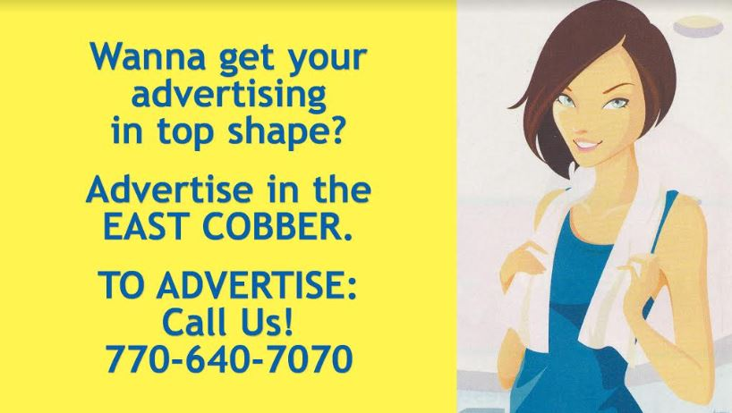 ANNOUNCING A Special Advertising Opportunity for Health & Wellness Providers