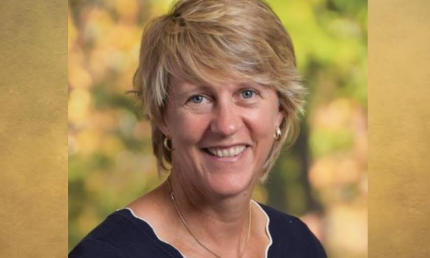 HIGH MEADOWS SELECTS NEW HEAD OF SCHOOL