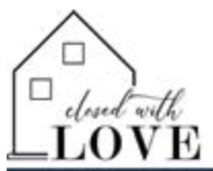 RESIDENTIAL REAL ESTATE THAT'S CLOSED WITH LOVE 1