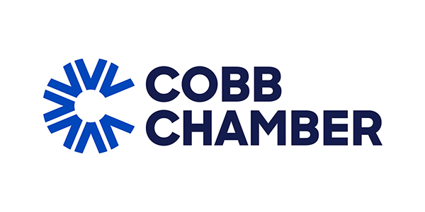 COBB CHAMBER LAUNCHES COVID-19 ECONOMIC RECOVERY TASKFORCE