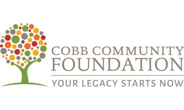 COBB COMMUNITY FOUNDATION ESTABLISHES COBB COVID-19 COMMUNITY RESPONSE FUND