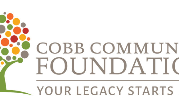 Nonprofits Await Cobb Commissioners Vote For More Funds