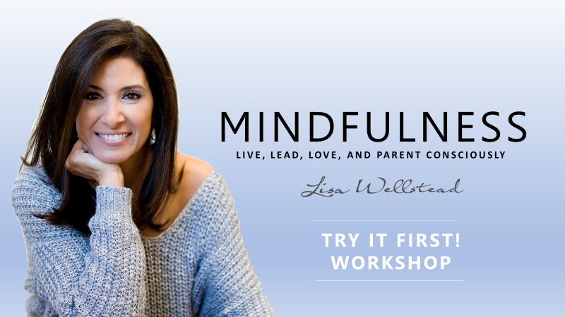 INTERVIEW WITH A MINDFUL STUDENT