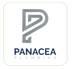 PANACEA PLUMBING: KEEPING PACE WITH EAST COBB