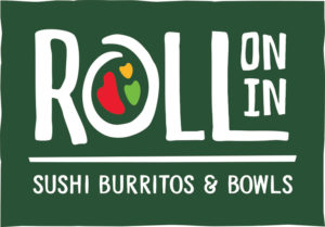 """ROLL ON IN"" TO NEW EAST COBB RESTAURANT 1"
