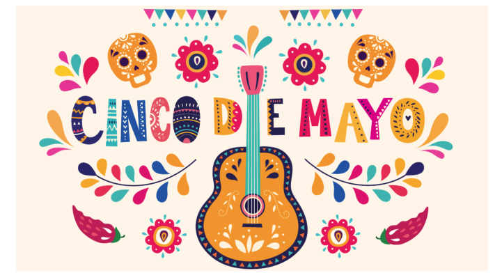 Celebrate Cinco De Mayo At Home With These East Cobb Mexican Restaurants