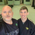 EAST COBB BUSINESS PROFILE: Premier Martial Arts East Cobb