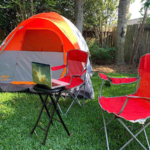 Kennesaw Mountain National Battlefield Park Co-hosts Virtual Campout Memorial Day Weekend