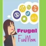 EAST COBBER FRUGAL FUNMOM FIELD TRIPS THIS WEEK: AUGUST 7- AUGUST 13