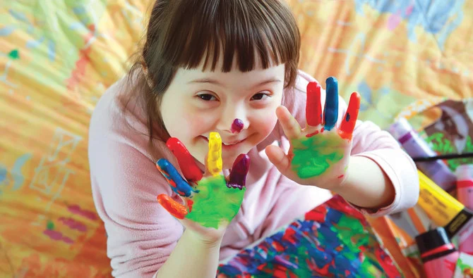 Cobb County Community Services Board Helps Families Access Services for Special Needs Children