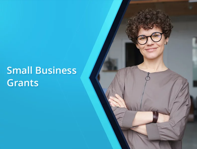 COBB COUNTY GOVERNMENT & SELECTCOBB ISSUE ROUND 2 OF THE SMALL BUSINESS RELIEF GRANTS & LAUNCH WEBINAR SERIES