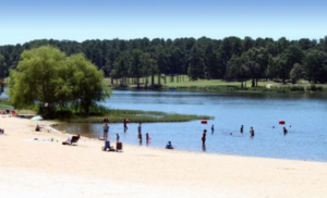 EAST COBBER FRUGAL FUNMOM FIELD TRIPS THIS WEEK: JULY 24 – JULY 30
