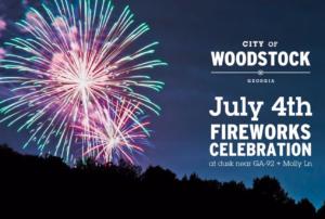 EAST COBBER FRUGAL FUNMOM FIELD TRIPS THIS WEEK: JULY 3 – JULY 9 1