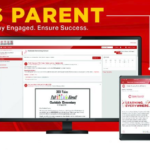 "Cobb Schools Offer ""CTLS Parent"" to Help Families Navigate New School Year"