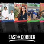 EAST COBBER Temporarily Changing Its Publishing Schedule