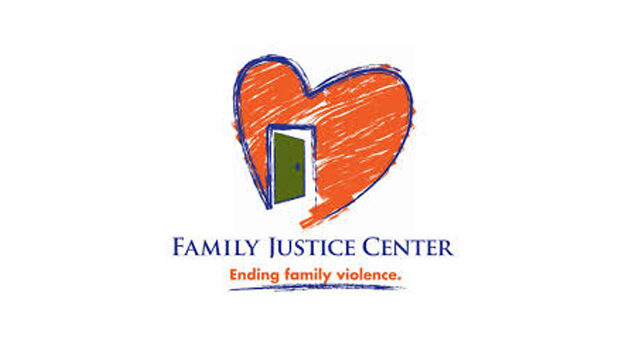 Federal Grant Received To Establish Family Justice Center in Cobb County