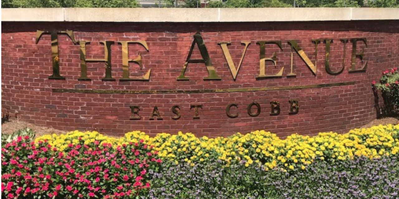 THE AVENUE EAST COBB EARNS GBAC STAR™ FACILITY ACCREDITATION