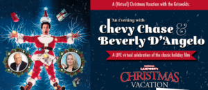 Holiday Happenings 2020: COVID Style 9