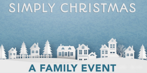 Holiday Happenings 2020: COVID Style 22