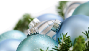 Holiday Happenings 2020: COVID Style 27
