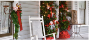 Holiday Happenings 2020: COVID Style 35