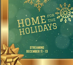 Holiday Happenings 2020: COVID Style 3