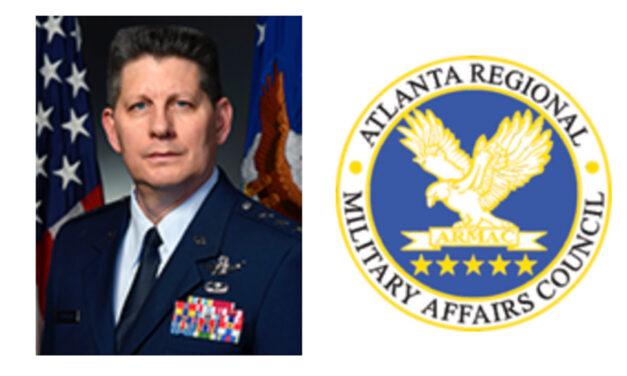 Military Appreciation Luncheon Set For Tuesday, Nov. 17