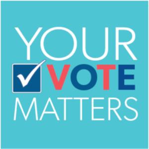 ADVANCE VOTING BEGINS DEC. 14 FOR SENATE RACE RUNOFFS
