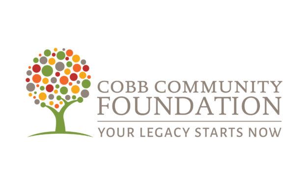 COBB FOUNDATION CREATES COVID RESPONSE FUND