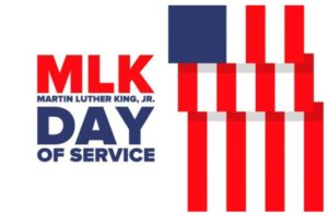 Local Events Planned To Celebrate Martin Luther King Day 5