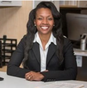 New Cobb Commission Chair Lisa Cupid To Present State of the County 1