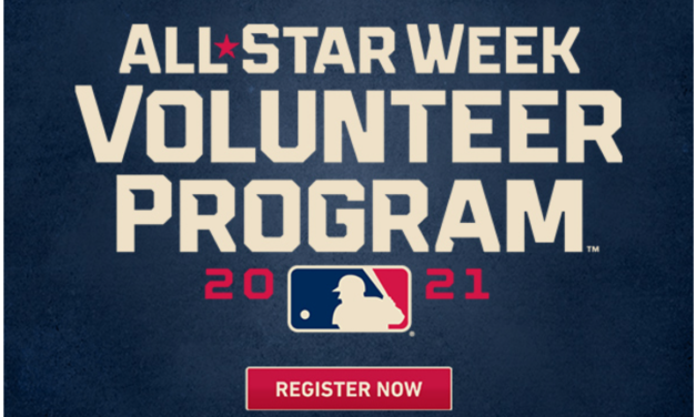 ALL-STAR GAME NEWS