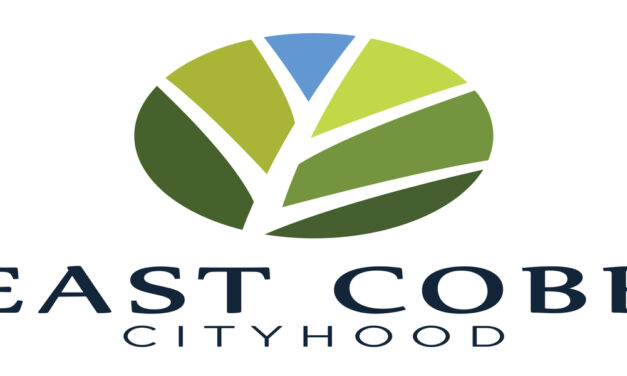 East Cobb Cityhood Committee To Hold Virtual Town Hall April 14; East Cobb Alliance Also Organizing Opposing Viewpoints