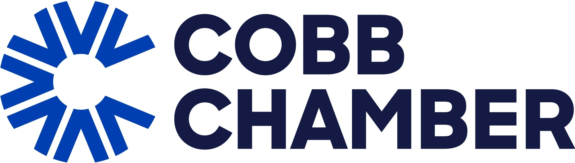 COBB CHAMBER TO HOST ACCESS TO CAPITAL: FINANCE, FOREIGN SALES, & FORESEEN RISKS SEMINAR