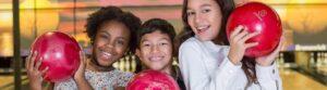 FRUGAL FUNMOM FAMILY FIELD TRIPS: JUNE 5-11 1