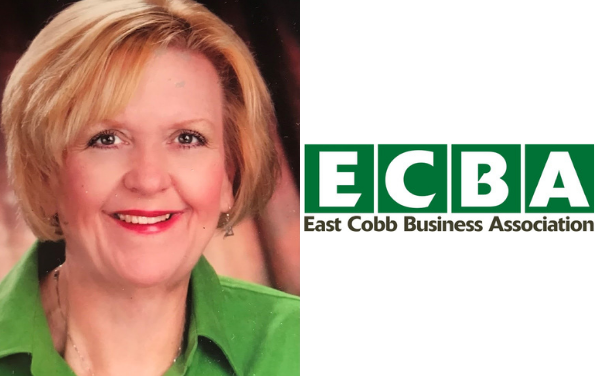 EAST COBB BIZ ASSOCIATION MONTHLY MEETING TO BE HELD TUESDAY, JULY 20