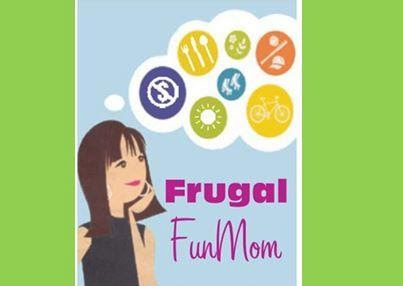 THE FINAL EAST COBBER FRUGAL FUNMOM FAMILY FIELD TRIPS FOR SUMMER 2021