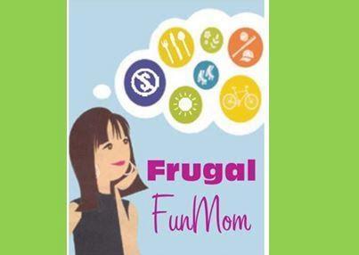 FRUGAL FUNMOM FAMILY FIELD TRIPS: JULY 10-16