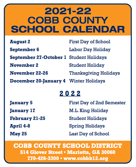 UPDATED POLICIES AND PROCEDURES FOR 2021-2022 SCHOOL YEAR 1